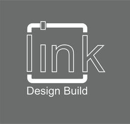 Link Design + Build