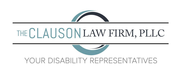 Clauson Law Firm, PLLC