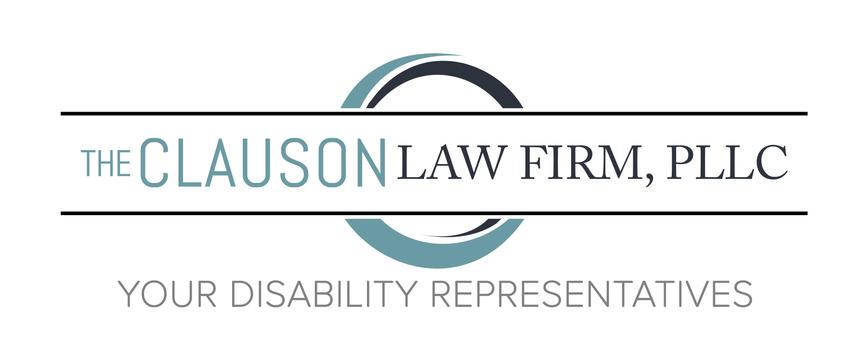 Clauson Law Firm, PLLC