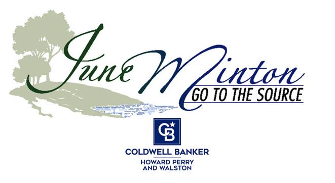 June Minton Logo.png