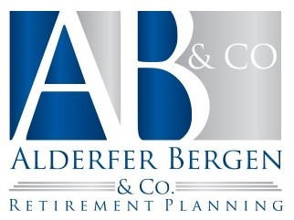 Alderfer Bergen & Co.