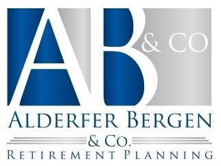 Alderfer Bergen & Co.