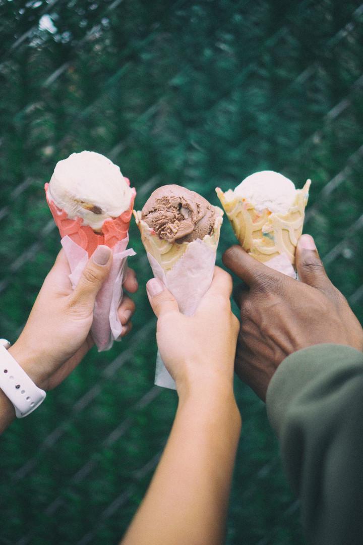cream-ice-cone.jpg