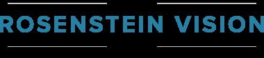Rosenstein logo.png