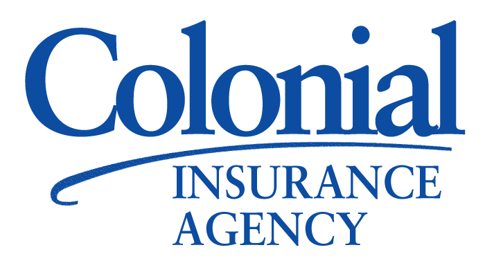 Colonial Insurance