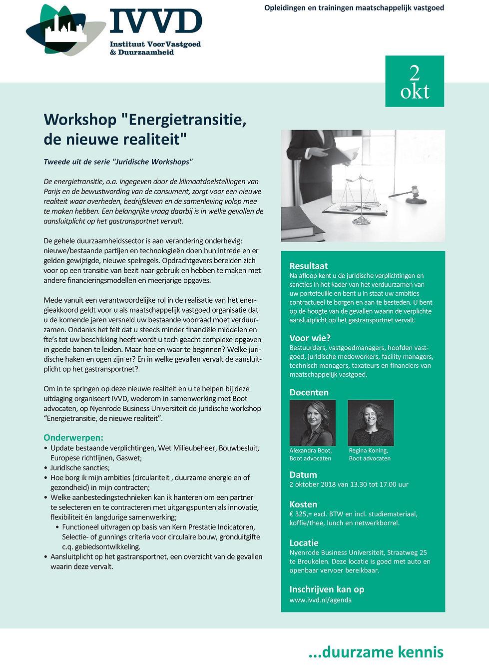 Workshop_Energietransitie-02102018.jpg