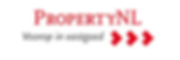 images-_archief-nieuws-propertynl_logo.m