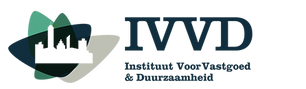 ivvd-logo.png