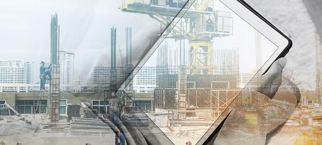 digitalisering-in-bouw-1.png
