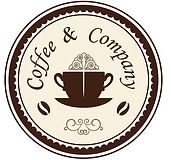 cofee&co logo.jpg