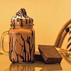 Chocolate Haven  /.Chocolate Mocha Haven