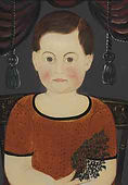 attributed_to_william_matthew_prior_portrait_of_a_young_girl_in_a_polk_d5821795h.jpg