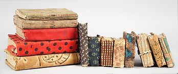 Books,-Lot-of-13,-Small-Cloth-Covered_201.jpg