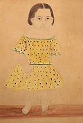 JA_Davis_yellow_dress_close.jpg