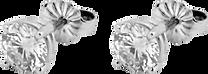 DSH Diamond Studs
