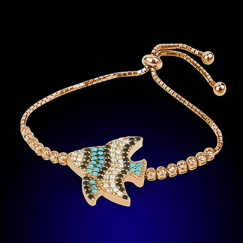 Silver Jewelry 06