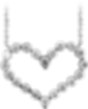 DSH Diamond Pendants