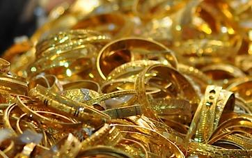 scrap gold (2).png