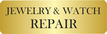 DSH Jewely and Watch Repair