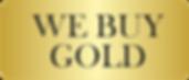 DSH We Buy Gold