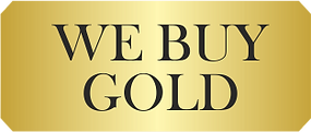 DSH We Buy Gold