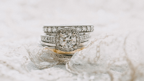 Ever Wondered About the History of Engagement Rings?