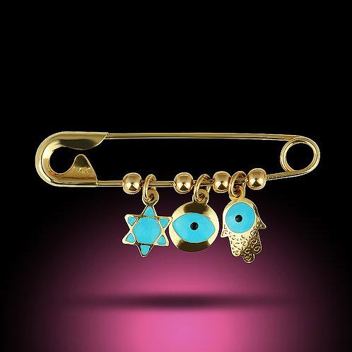 Baby Jewelry 17