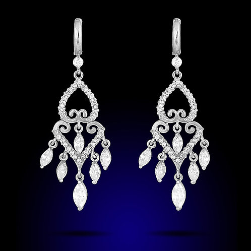 Silver Jewelry 05