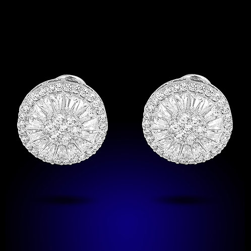 Silver Jewelry 02
