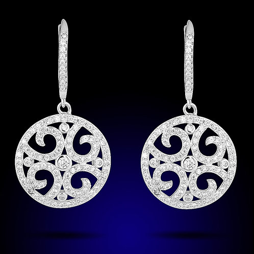 Silver Jewelry 04