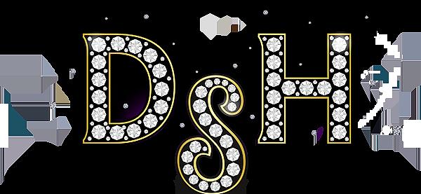 DSH Jewelry & Watch Repair | Store | www.DSHsetton.com