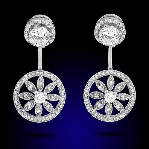 Silver Jewelry 01