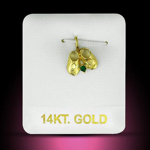 Baby Jewelry 15