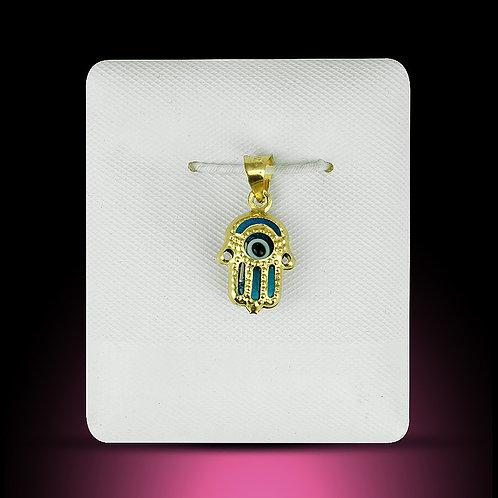 Baby Jewelry 10