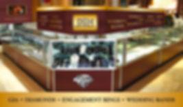 Jewelry & Watch Repair DSH | Jewelry Store | United States | www.DSHsetton.com