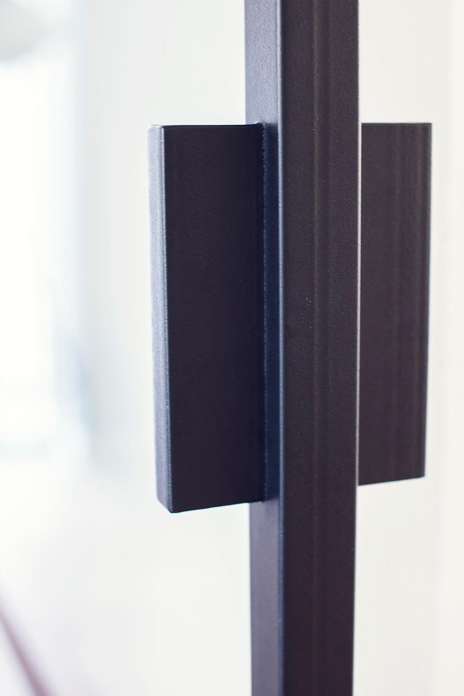 Buro Flip project: Twee-onder-een-kap Hooglanderveen