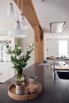 Buro Flip project: familiehuis dichtbij Eindhoven