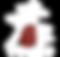 ユンケ,尹家,Yunke,ユンミヲル,尹美月,銀座韓国料理,韓国料理銀座,韓国料