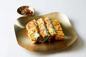 Ginza6銀座6銀座シックスGinzasix尹家ユンミヲル尹美月韓国薬膳料理.