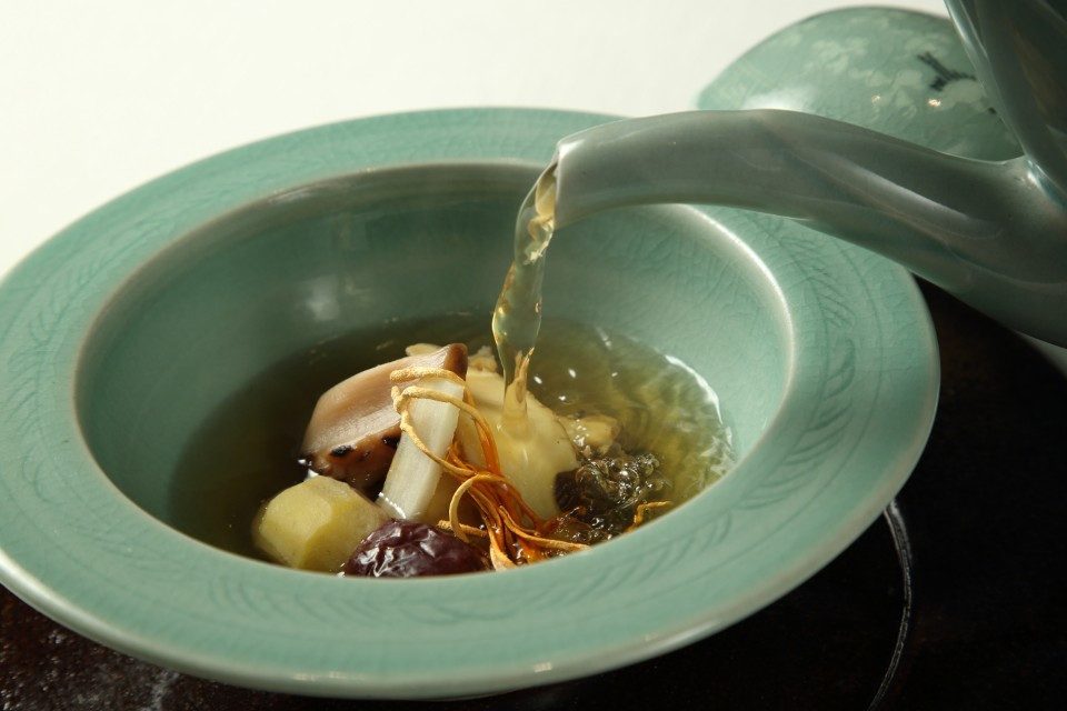 #銀座韓国料理#韓国料理銀座#銀座#銀座ランチ#ランチ銀座#東京韓国料理#韓国料