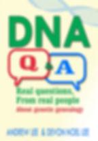 Book DNA_QA.jpg