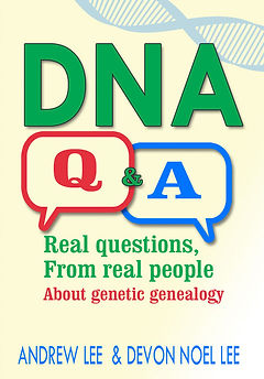 Book DNA_QA.jpg