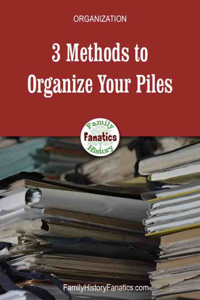 pinesof paper folders