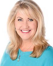 Lisa Lousie Cooke