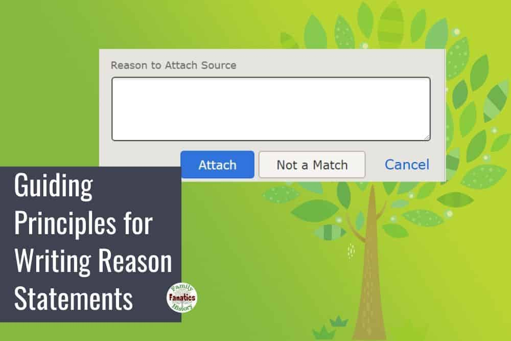 using linkedin recommendations resume