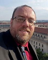 Kevin Borlan