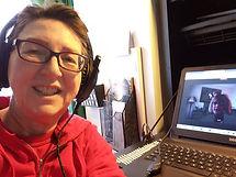 Adele Massena Toronto Canada.jpg