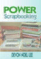 Book Powerscrap.jpg