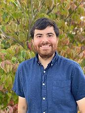Alec Ferretti