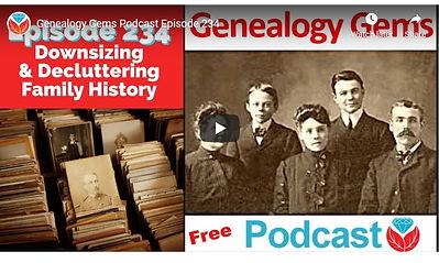 GenealogyGemsDownsizing.jpg